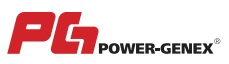Power-Genex-logo